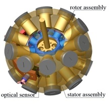 Sphere motors frame design reviews for Motor carrier permit status